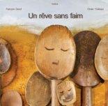 reve_sans_faim_couv